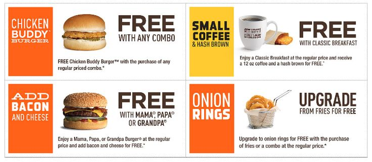 A&W Canada New May 2016 Coupons: Get a FREE Chicken Buddy Burger, Free Onion Rings, Etc - Screen Shot 2016-05-09 at 9.01.47 AM http://www.groceryalerts.ca/aw-canada-new-may-2016-coupons-get-free-chicken-buddy-burger-free-onion-rings-etc/
