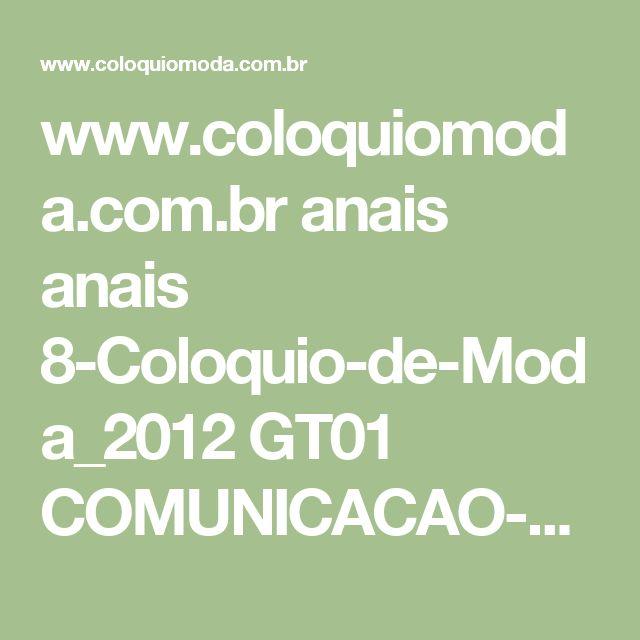 www.coloquiomoda.com.br anais anais 8-Coloquio-de-Moda_2012 GT01 COMUNICACAO-ORAL 102704_O_Desenho_Tecnico_aplicado_ao_conteudo_da_disciplina_de_Design_de_Joias_e_Bijuterias.pdf