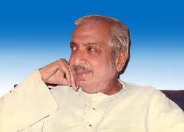 Ranjit Desai read author profile on  http://ranjitdesai.bookchums.com/