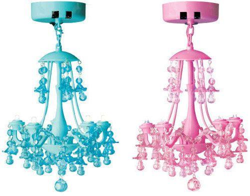 school locker accessories uk chandelier diy how accessorize decorate your