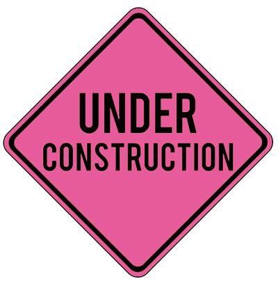 Under Construction https://www.facebook.com/groups/lularoejilldomme/