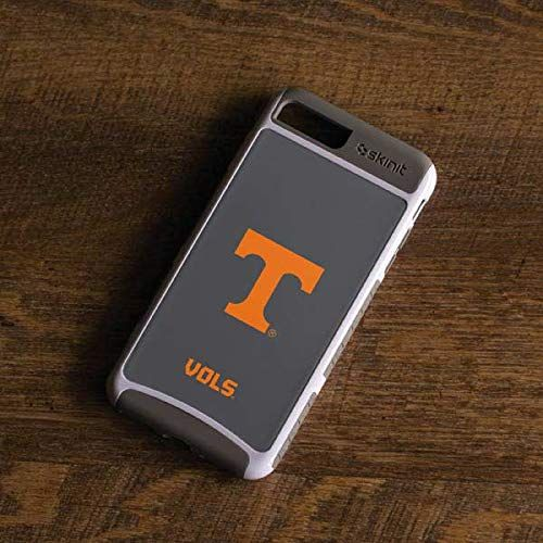 dcaaaf64efc Skinit University of Tennessee iPhone 7 Plus Cargo Case University of  Tennessee Logo Design Durable Double Layer Phone Cover   For more  information