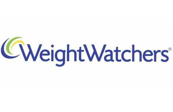 WEIGHT WATCHERS KOSTENLOS