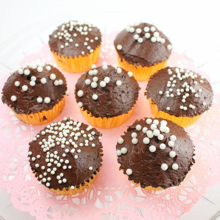 Gluten Free Sugar Cakes Receipes