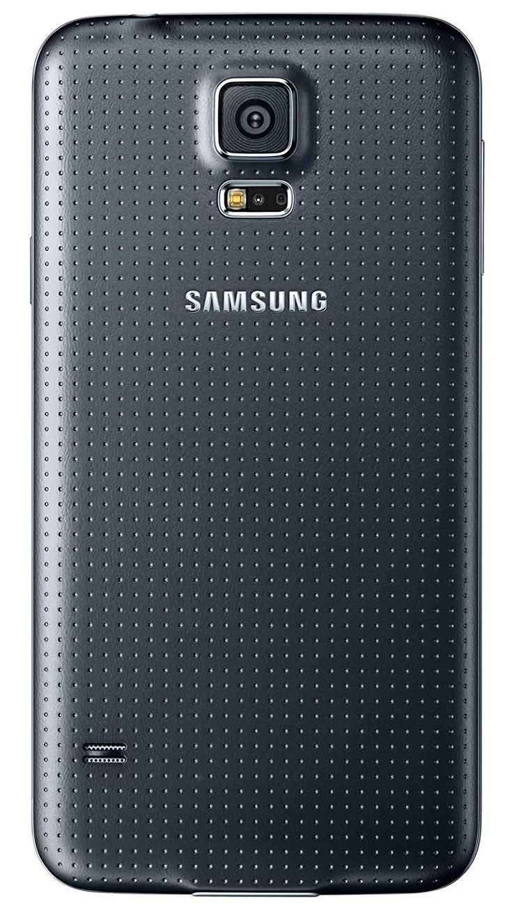 Samsung Galaxy S5 16GB SM-G900H-BK Unlocked Smartphone Import-Black   Display Size 1080 x 1920 pixels, 5.1 inches (~432 ppi pixel density) Multitouch Yes Protection Read  more http://themarketplacespot.com/samsung-galaxy-s5-16gb-sm-g900h-bk-unlocked-smartphone-import-black/