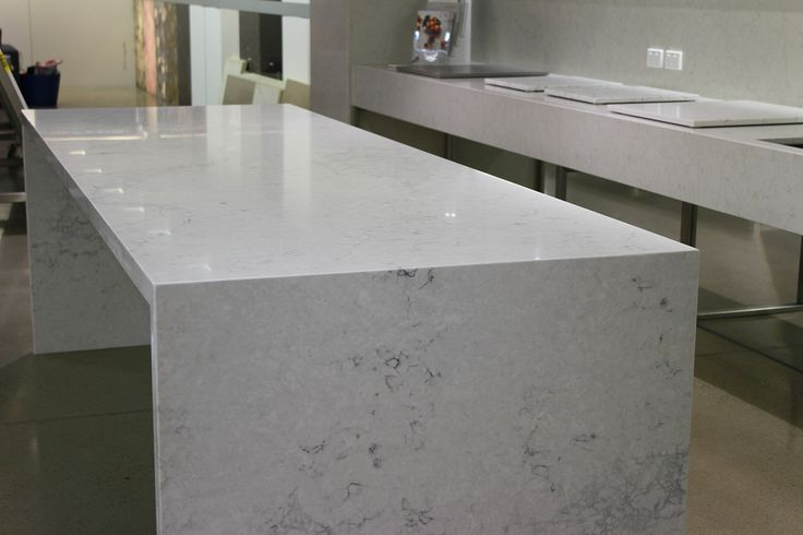 17 Best Images About Caesarstone Noble Grey On Pinterest