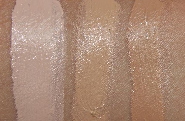 Clinique Age defense BB cream SPF 30 - Beautyscene    Super review