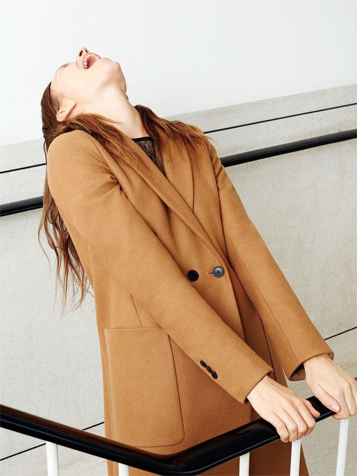 Zara-Winter-2015-Coats-Lookbook02