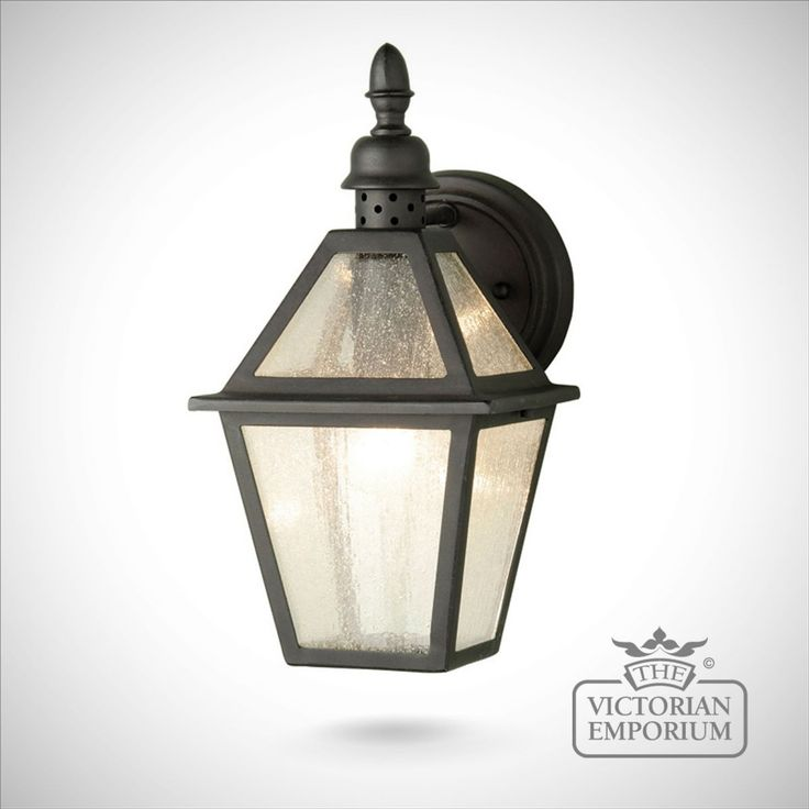 Victorian Outdoor Wall Lights - Best Interior Paint Colors Check more at http://www.mtbasics.com/victorian-outdoor-wall-lights/