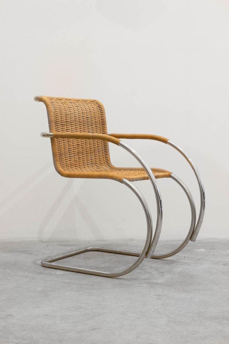 Les 25 meilleures id es de la cat gorie fauteuil osier sur - Peindre un fauteuil en osier ...