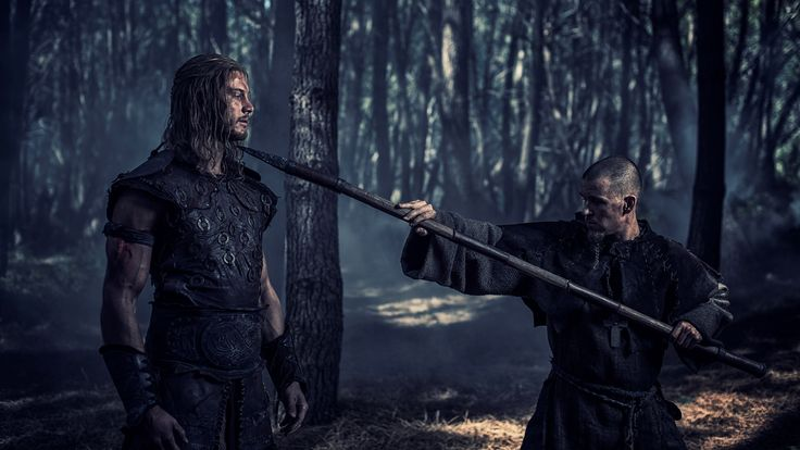 northmen a viking saga themed - northmen a viking saga category