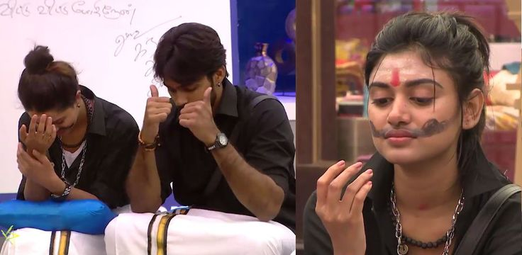 It's no doubt that Bigg Boss fame Aarav has already been a favorite of many girls, thanks to his manly look, masculine body and attractive personality.