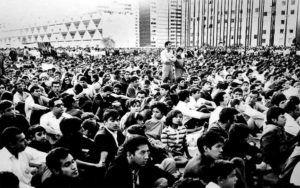 La+matanza+de+Tlatelolco+y+la+herencia+de+1968