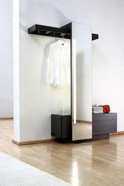 Sudbrock Garderobe Nexus Designermobel Von Raum Form Haus