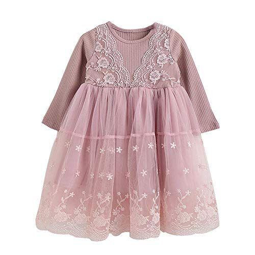 b97519708ee Denim Ruched Long Sleeve T-Shirt MITIY Fall Kid Baby Girls Tops Blouse  Clothing Best Halloween Costumes   Dresses USA