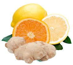 Orange Ginger Premium Grade Fragrance Oil by AYOAOILS on Etsy