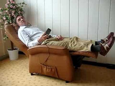 die besten 25 relaxsessel elektrisch ideen auf pinterest kokos l ziehen vorteile rheumatoide. Black Bedroom Furniture Sets. Home Design Ideas
