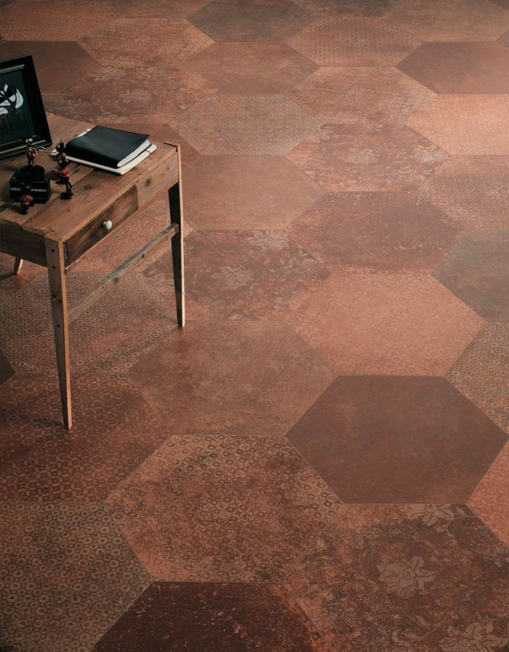 Heritage | Mirage, ceramic tiles for floors, walls and ventilated facades. Porcelain stoneware tiles made in Italy for interior design and architecture.
