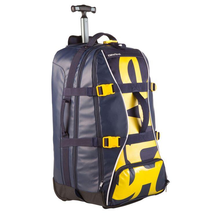 9 best Samsonite Luggage images on Pinterest