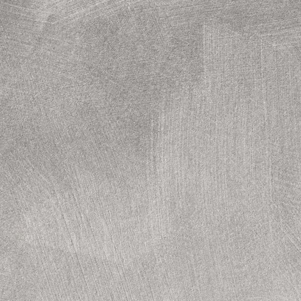Die besten 25 wandfarbe silber ideen auf pinterest silberner wanddekor metallisch lackierte - Silber wandfarbe ...