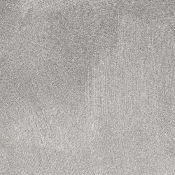 25 beste idee n over wandfarbe silber op pinterest. Black Bedroom Furniture Sets. Home Design Ideas