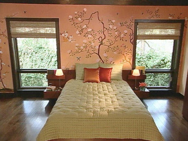 Best 20+ Japanese Style Bedroom ideas on Pinterest | Japanese ...