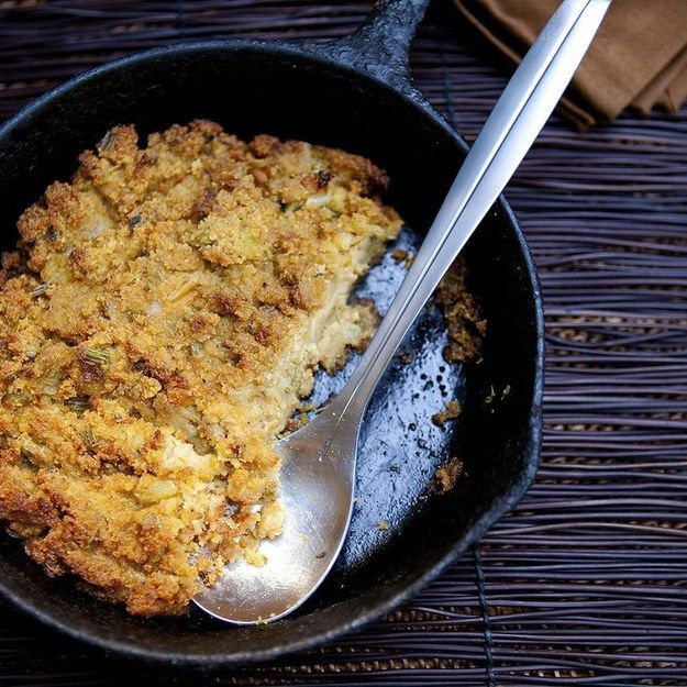 The 25 best soul food cornbread dressing ideas on pinterest 19 soul food recipes that are almost as good as your moms forumfinder Image collections