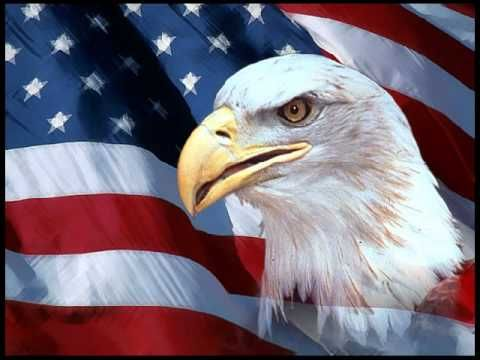 "Marine Corps Cadence ""We Come From an Island"""