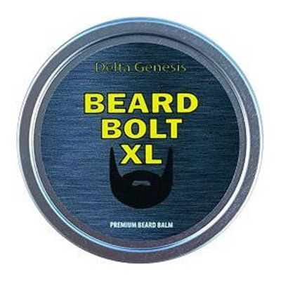 The one and only beard balm that increases your beard growth after just few applications. It also softens and tames your beard. Moreover it smells great. ~ http://ever-unfolding.net/best-beard-balm-reviews/