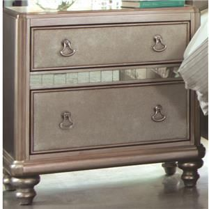 Coaster Night Stands - Find a Local Furniture Store with Coaster Fine Furniture Night Stands