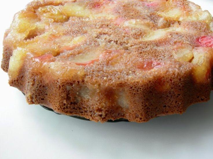 Манник на кефире с яблоками.     При выпекании пирогов в форме из разрыхлителей чаще всего используют пекарский порошок или соду, молоко или сметану. Иногда часть муки заменяют картофельным крахмалом …