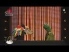 Rene Marik der Maulwurf - Winnetou Video - danithemasterchief - MyVideo