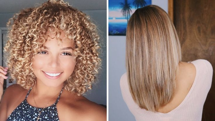 3b Short Hairstyles: 24 Best Boys And Girls Images On Pinterest