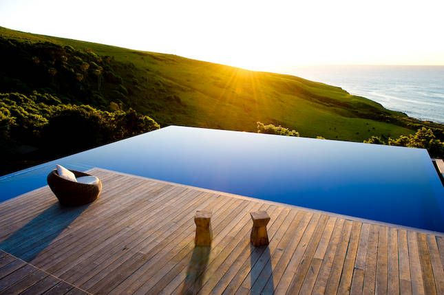 Ocean Farm | Gerringong, NSW | Accommodation