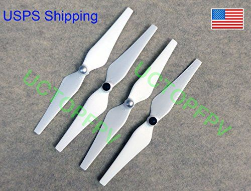 SummitLink 9443 Self-Tightening CW CCW Propeller 4pcs 2 Pairs For DJI Phantom 1 2 Vision  >>> Read more reviews of the product by visiting the link on the image.