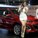 2014 Mazda MAZDA2 HB Auto Sport 150x150 2014 Mazda MAZDA2 Review, Prices and Quality