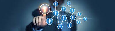 O que podemos aprender com os homens mais ricos do mundo: Marketing de rede o negócio do século XXI