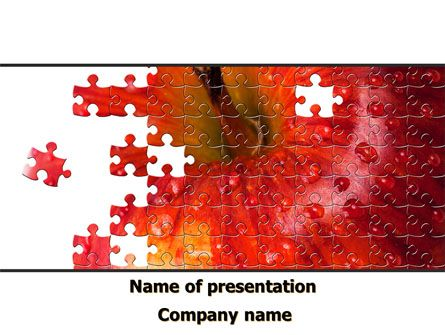 24 best Research for Elementary kids images on Pinterest - puzzle powerpoint template