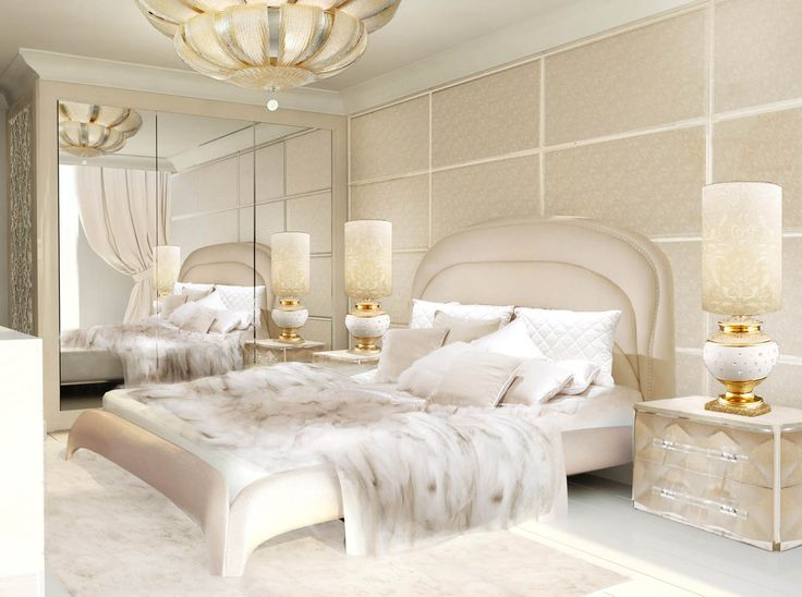 1000 images about sweet dreams on pinterest dubai - Light color interior design ...