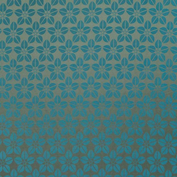 Warwick Fabrics : KENSINGTON