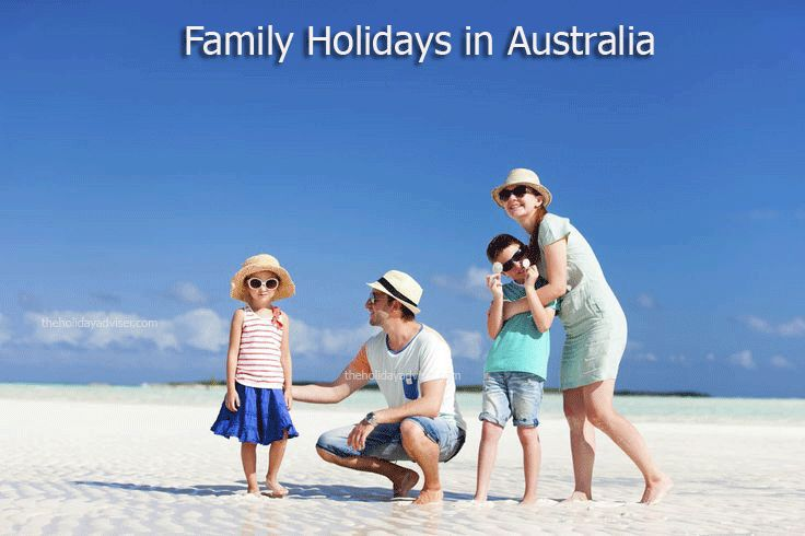 Looking for family holiday packages? Choose your #Australia holiday tour #packages from Bangalore, Hyderabad & Chennai. Call us: 9971718080. Visit us: theholidayadviser.com/international-packages/australia/  Australia #honeymoon packages INR – 52,999
