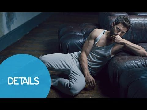 Jamie Dornan: On Fifty Shades of Grey, The Fall, and How to Unwind - Details!! Everything you want to know and more about all things Jamie!! Maybe a surprise or two!! everythingjamiedornan.com