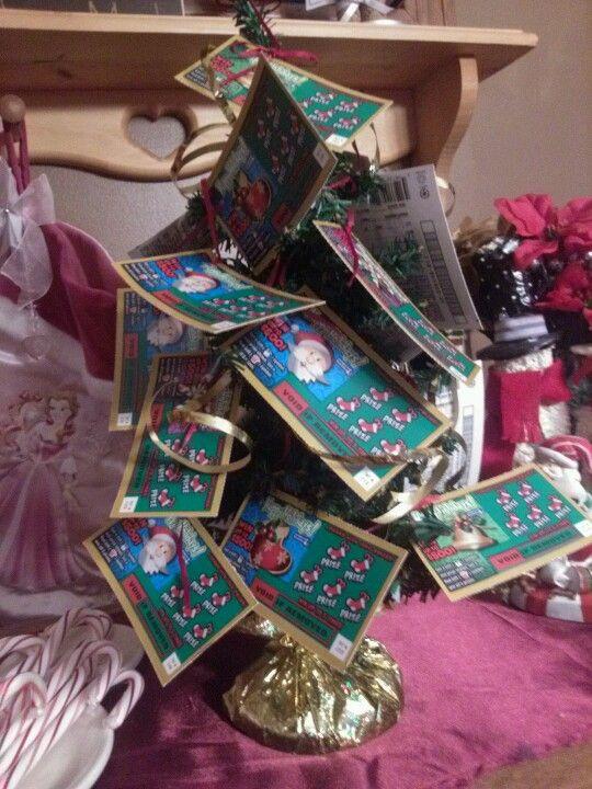 Christmas yankee swap gift ideas