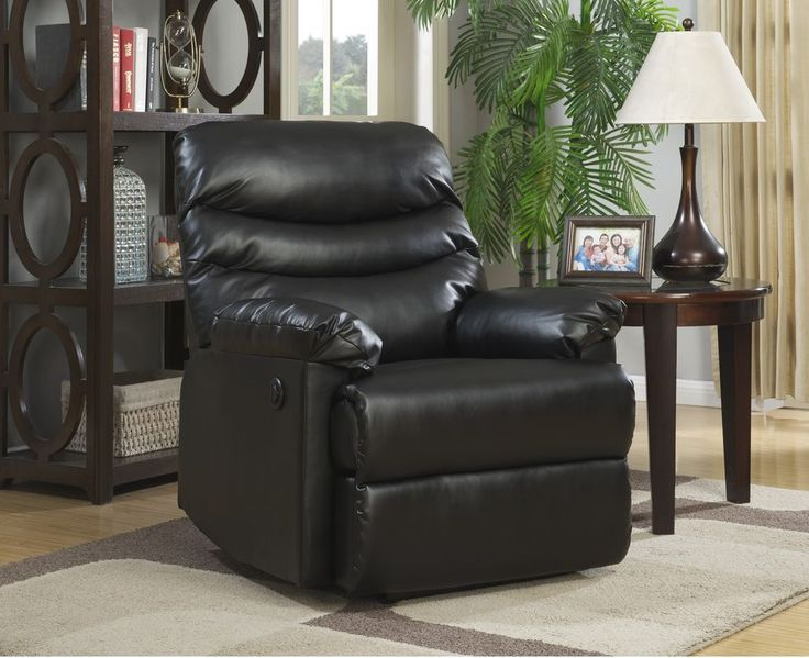 Recliners On Sale Chairs For Living Room #recliner #sale #chair #living #room #ottoman #seat #Decklan