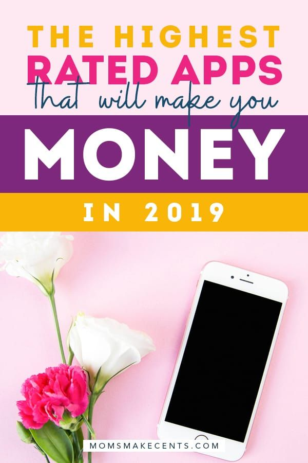 39 Best Money Making Apps For Cash In 2019 – How To Make Money Online