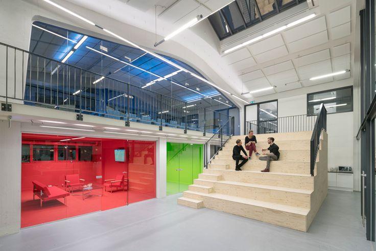 MVRDV-rotterdam-office-relocation-designboom-02