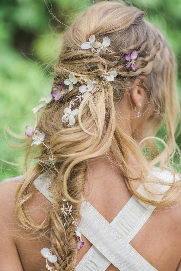 Best 25 Winter Wedding Hairstyles Ideas On Pinterest: Best 25+ Long Bridal Hairstyles Ideas On Pinterest