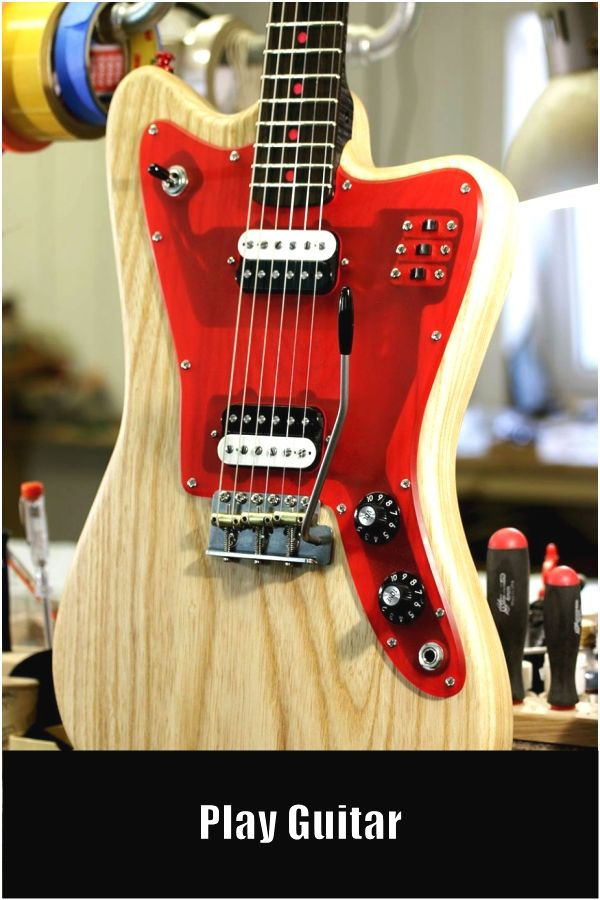 Get A Hold Of Travel Plan Ideas In 2020 Electric Guitar Guitar Tuners Guitar