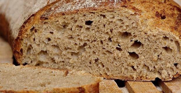 Il pane di kamut senza lievito può essere preparato in casa in modo semplice e veloce. Ecco come fare