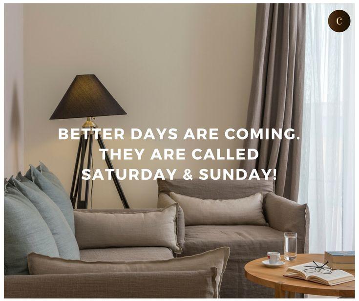 Enjoy the most of the #weekend in our #Penthouse! #AttikAthens #CivitelHotels #weekendmode #tgif #genuinehospitality #friday